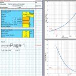 0125.1 Rainfall & Runoff Calculator2