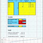 0802 - Pile Design from SI Info1