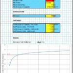 0807 - Pile Settlement Analysis3