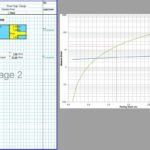 Sign Foundation Design Calculator10