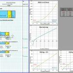 Sign Foundation Design Calculator2
