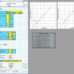 Sign Foundation Design Calculator4