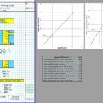 Sign Foundation Design Calculator6
