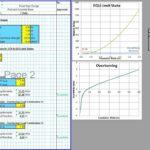 Sign Foundation Design Calculator7
