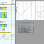 Sign Foundation Design Calculator9