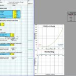 Street Light Foundation Design Spreadsheet2