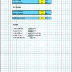0515-Boussinesq Elastic Analysis