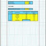 0515-Boussinesq Elastic Analysis3