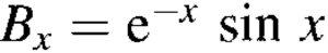 Hetenyi Method - Maximum Hogging Moment Equation2