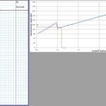 BS 8004 Bearing Capacity1