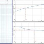 BS 8004 Bearing Capacity2