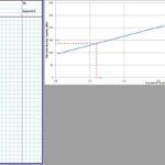 Eurocode 7 Bearing Capacity1