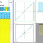 Mat Foundation Design Spreadsheet7