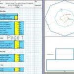 Vertical Vessel Foundation Design Spreadsheet1