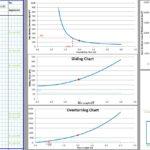 Vertical Vessel Foundation Design Spreadsheet2