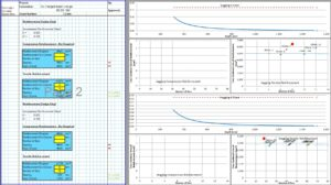 T Shaped RCC Beam Design Excel Sheet2