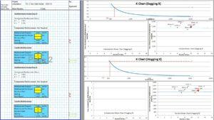 Two Way Slab Design Spreadsheet2