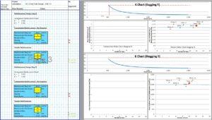Two Way Slab Design Spreadsheet4