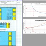 MSE Wall Design Spreadsheet