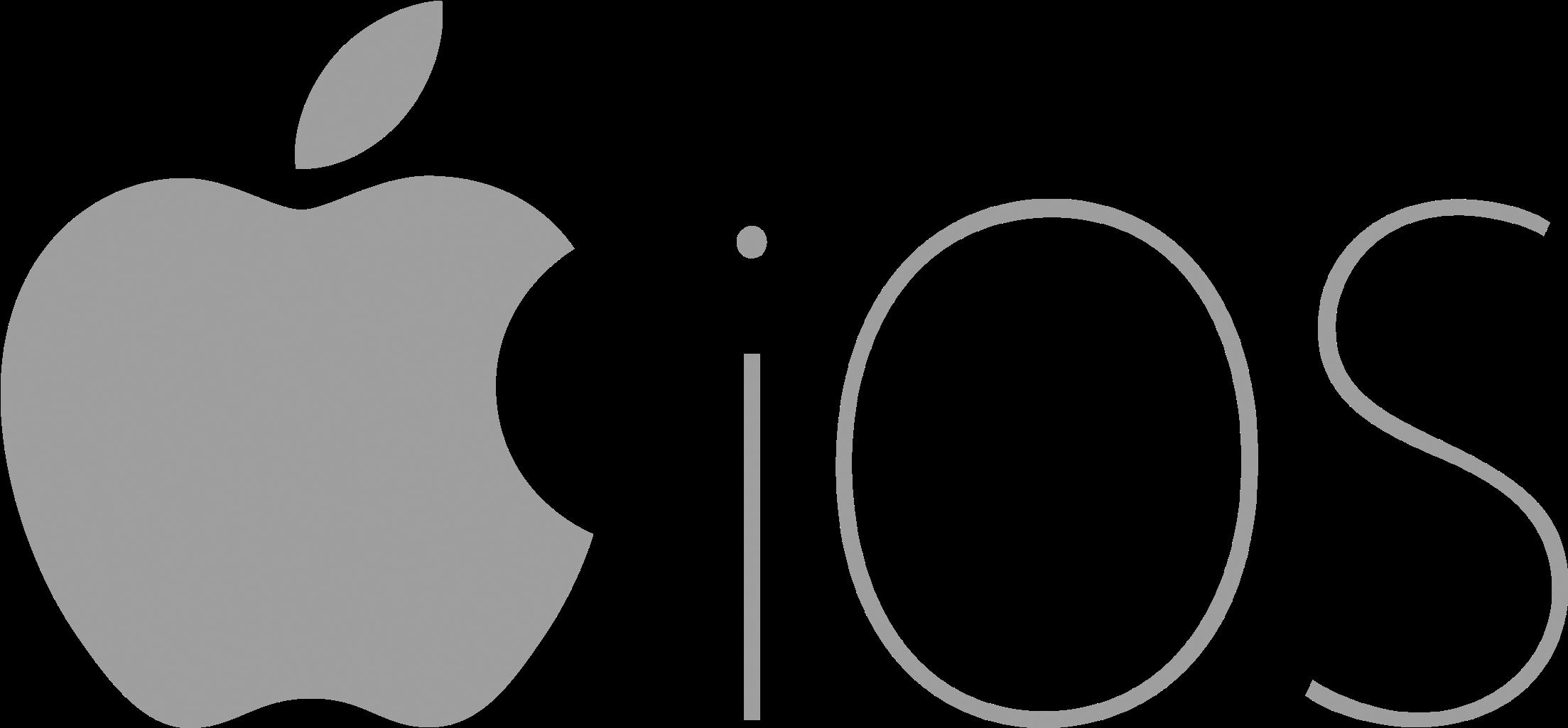 62-627056_ios-11-logo-png