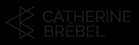 Catherine Brébel Logo