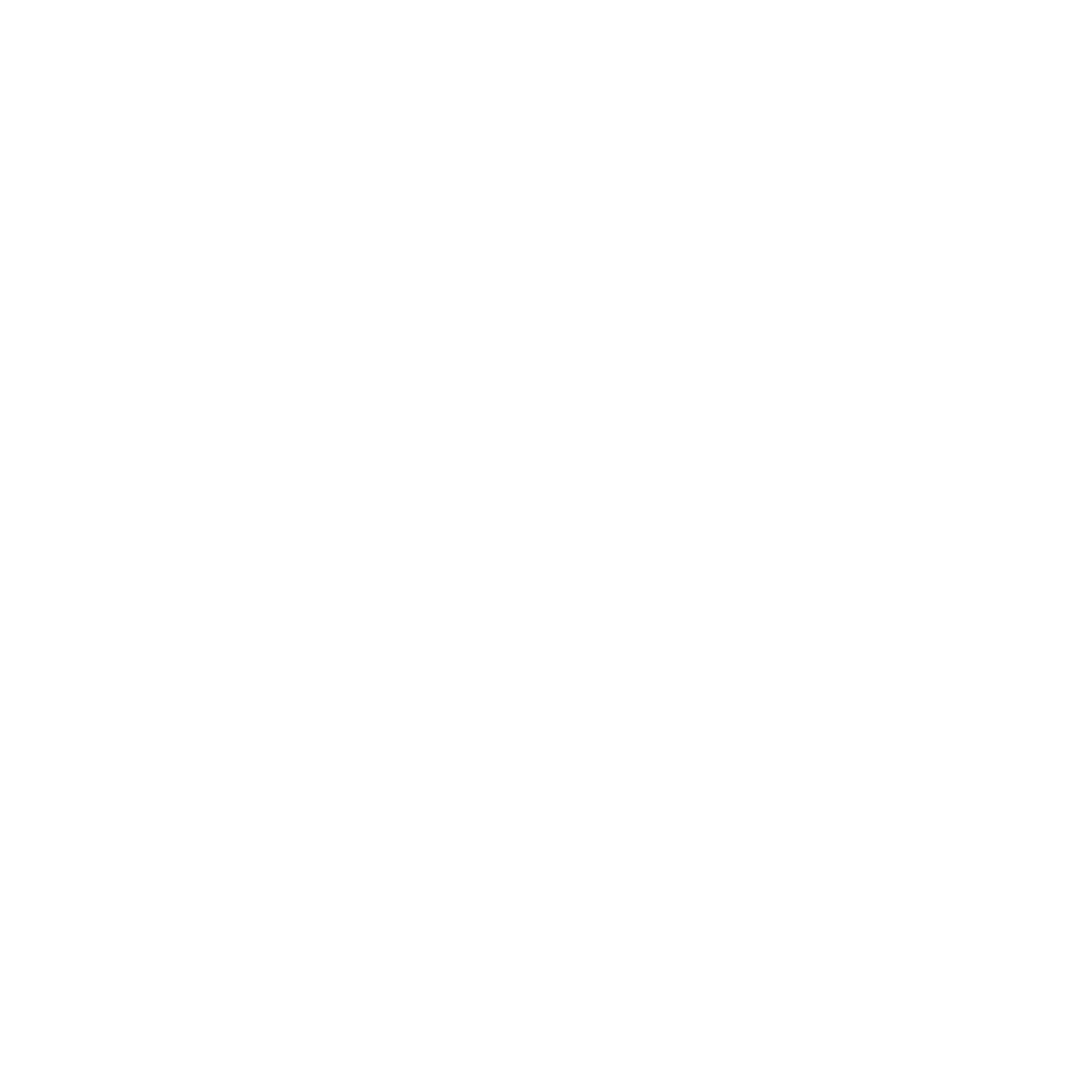 The Guthrie Group (TGG)