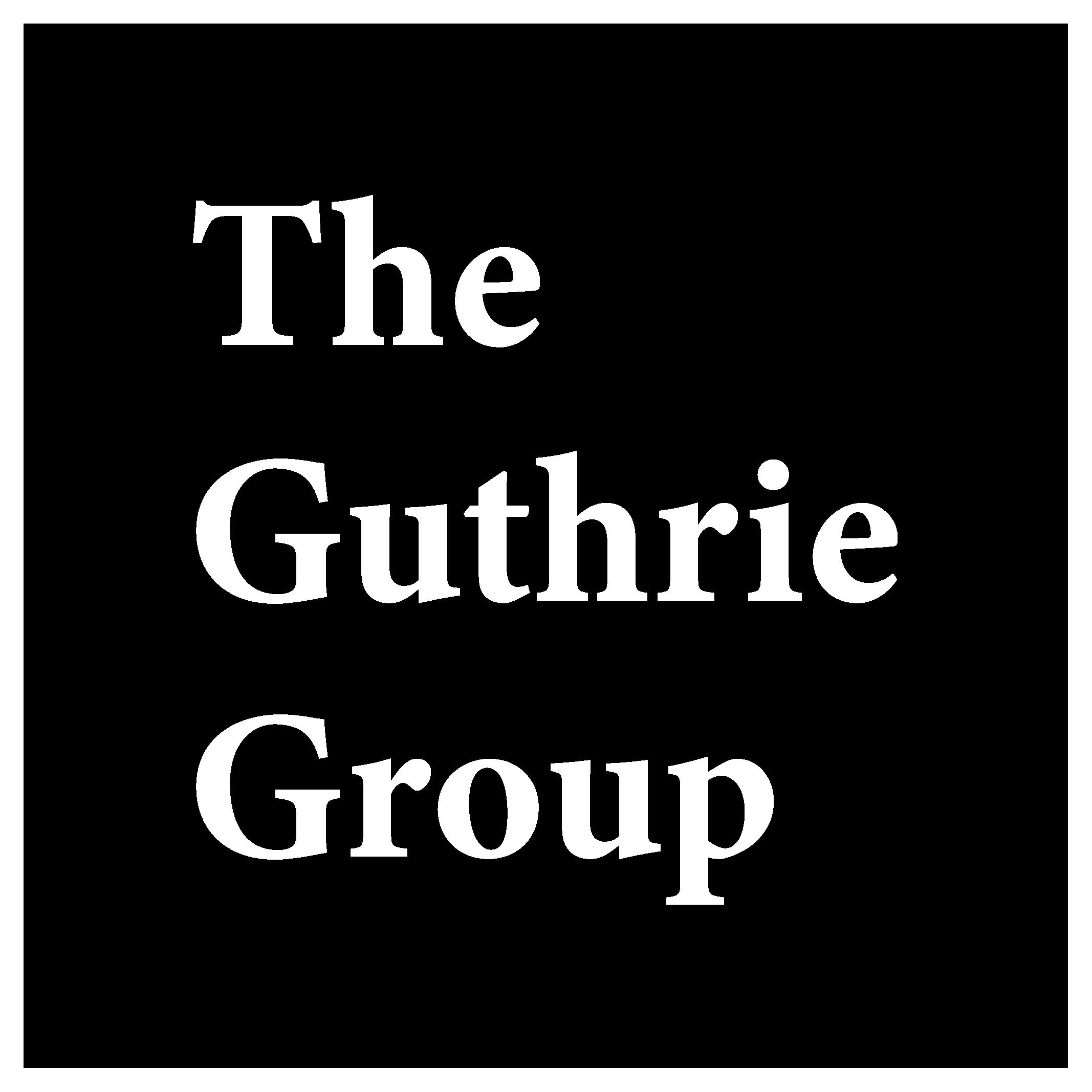 The Guthrie Group (TGG)