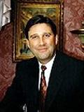 <strong>Bruce P. Whipple, BSME<br></strong>Senior Principal