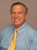 <strong>Charles (Bud) Grubbs, B.Sc, MBA<br></strong>Senior Principal