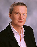 <strong>Sally Hall, B.Sc, ACA, ATII<br></strong>Managing Principal