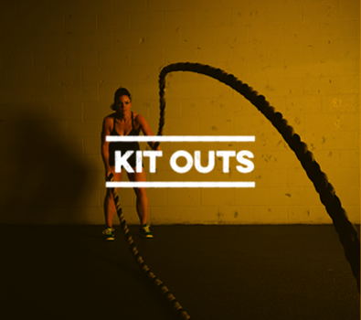 KIT OUTS