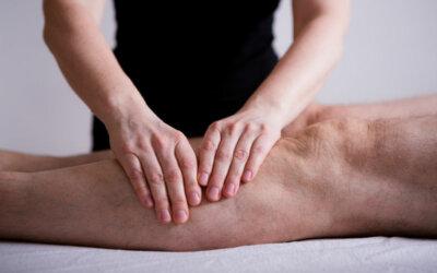 Kropsterapi behandling: Skal jeg vælge 1 eller 1,5 time?