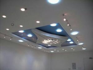 اسعار انارة LED
