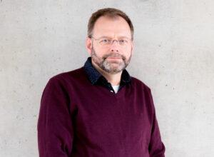 Thomas Müller-Reichert