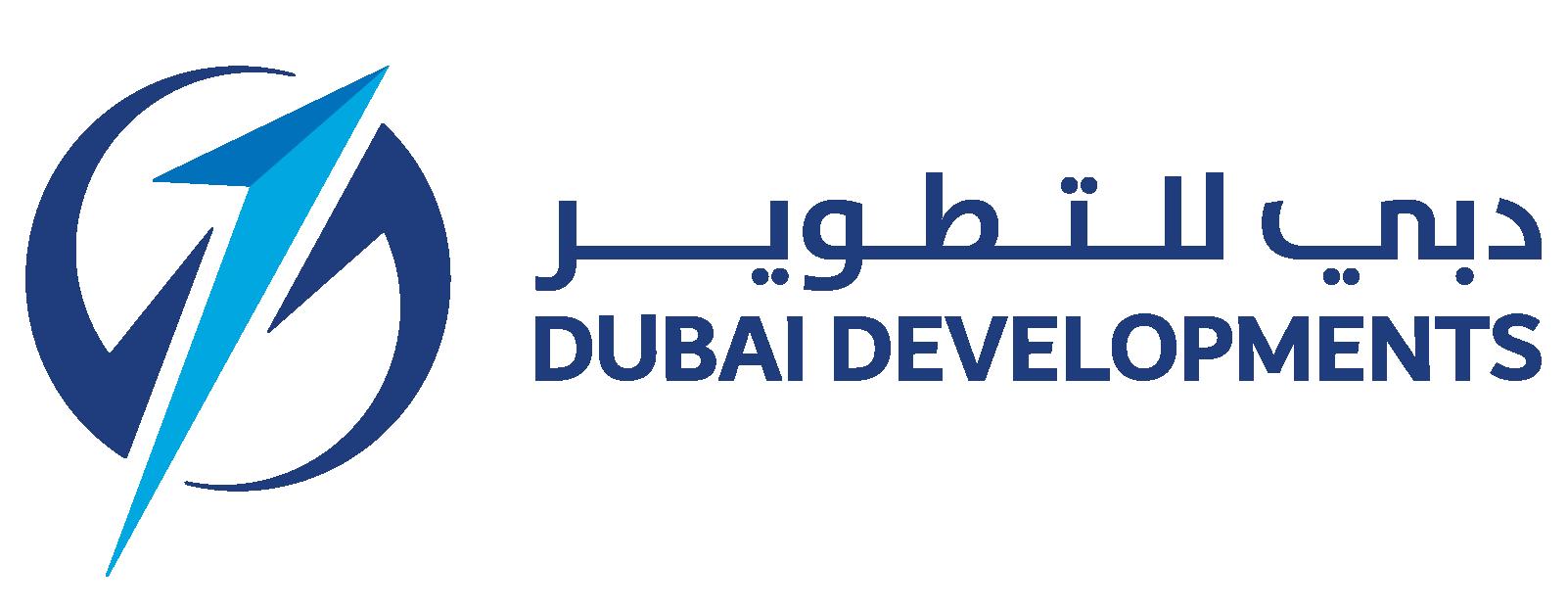 Dubai Developments