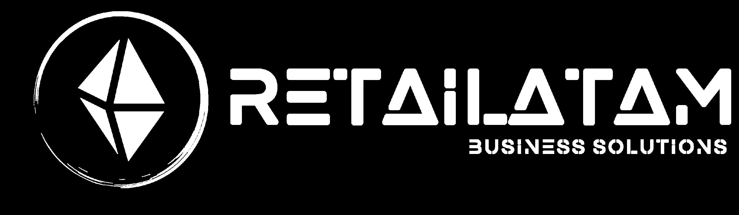 RETAILATAM Business Solutions