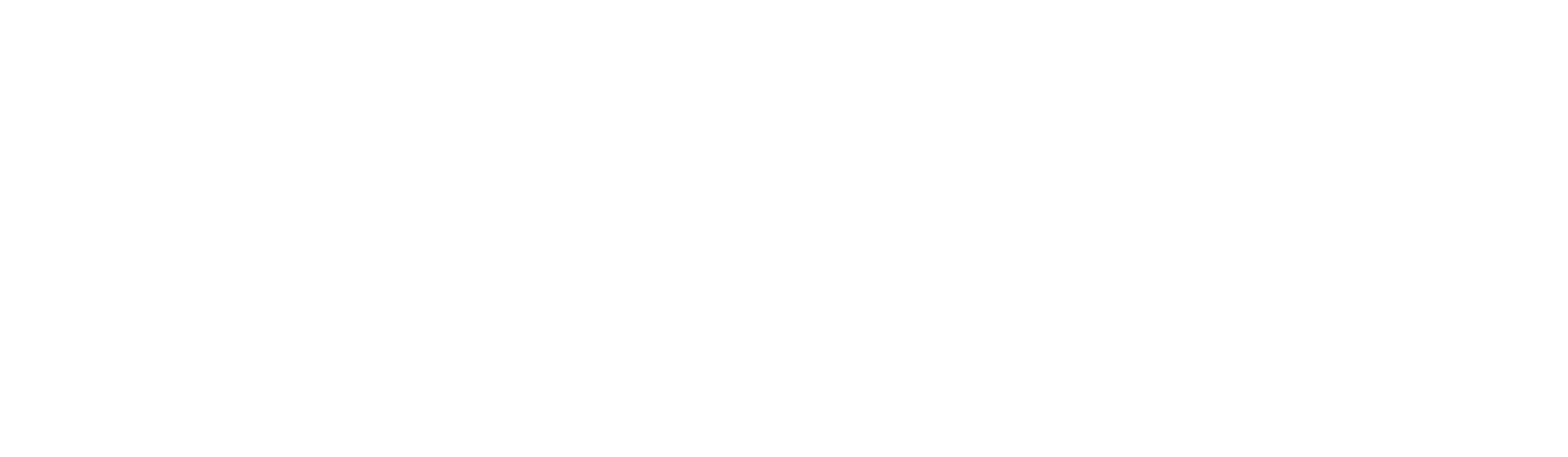 RETAILATAM Business Solutions