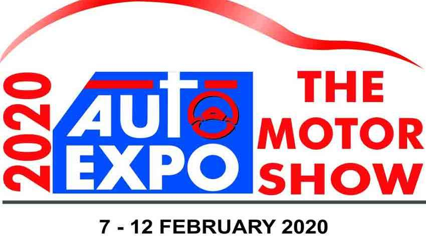 #auto-expo-2020 #Society of Indian Automobiles Manufacturers Association (SIAM) #Confederation of Indian Industry (CII) #Automotive Component Manufacturers Association of India (ACMA)