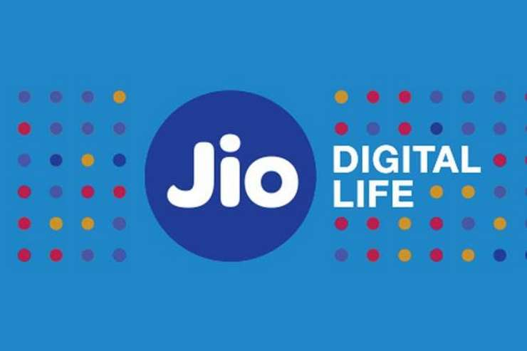 #Reliance Jio#jio tariff plan#jio offer#Jio#jio phone#Reliance Jio All in One Plans#jio revised plans#रिलायंस जियो#रिलायंस जियो प्लान