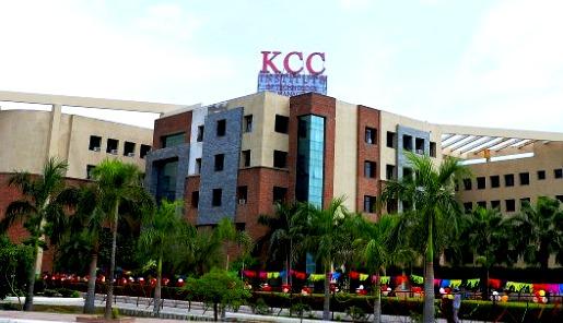 kcc-institute-education-delhi-ncr-greater-noida