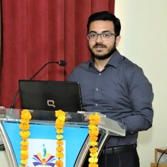 Mangalmay Institutions, Gr. Noida