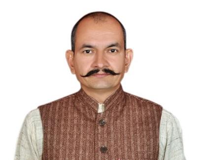 (लेखक डॉ कुलदीप मलिक आई.टी.एस इंजीनियरिंग कॉलेज में प्रोफेसर के पद पर कार्यरत होने के साथ-साथ आगामी एमएलसी चुनाव - शिक्षक वर्ग में प्रत्याशी के रूप में है)
