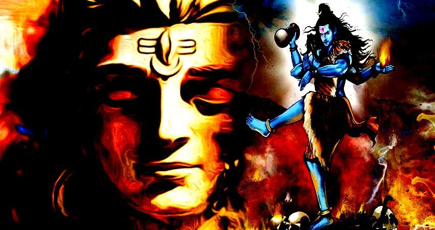 Mahrshi Padini Trust, सावन माह में भगवान शिव की पूजा करने का महत्व