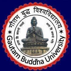GBU organize a Virtual Symposium on the theme Pāli, Buddhist Studies and NEP-2020, on August 14, 2020