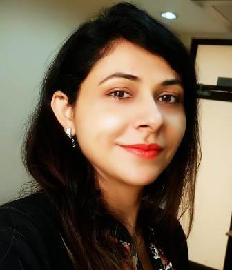 नई शिक्षा नीति: व्यक्तित्व निर्माण में निभाएगी महत्वपूर्ण भूमिका-डॉ संध्या तरार, प्रोफेसर, जीबीयू