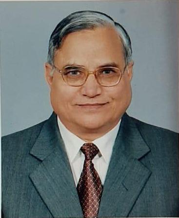 जीबीयू के प्रो. एस.के. सिंह नई शिक्षा नीति के क्रियान्वयन हेतु यूपी सरकार द्वारा गठित समिति के सदस्य हुए मनोनीत