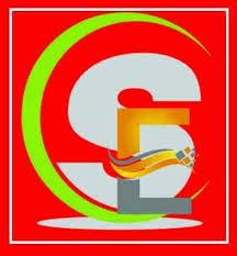 samvadexpress.com,कृषि अध्यादेश के विरोध में किसान आयोग गठन के लिए भानु करेगी रोड़ शो
