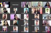 परिचय– 2020 में मिसेज-भारत सिंगापुर 2013 छात्र-छात्राओं का किया उत्साहवर्धन