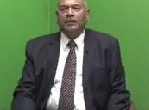 देश में दिव्यांगता में भी दिव्यता की संस्कृति रही है- प्रो. विक्रम सिंह