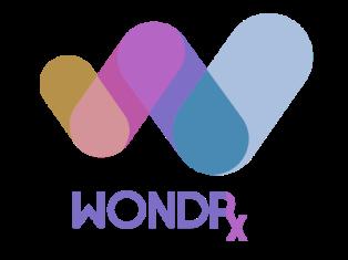 आत्मनिर्भर भारत के तहत वंडरएक्स ऐप के जरिये अपने वैक्सिनेशन की करा सकते हैं प्री बुकिंग